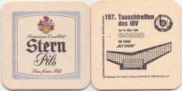 #D199-163 Viltje Stern - Sous-bocks