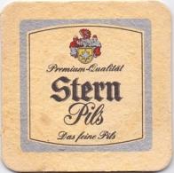 #D199-164 Viltje Stern - Sous-bocks