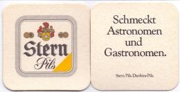 #D199-167 Viltje Stern - Sous-bocks