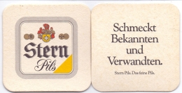 #D199-170 Viltje Stern - Sous-bocks