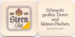 #D199-175 Viltje Stern - Sous-bocks