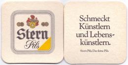 #D199-177 Viltje Stern - Sous-bocks