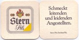 #D199-178 Viltje Stern - Sous-bocks