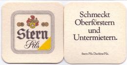 #D199-179 Viltje Stern - Sous-bocks