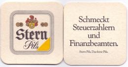 #D199-183 Viltje Stern - Sous-bocks