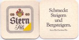 #D199-184 Viltje Stern - Sous-bocks