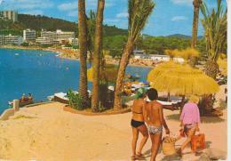(MALL1787) MALLORCA. SANTA PONSA. - Mallorca