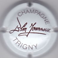 BLIN-JOANNESSE N°2 - Champagne