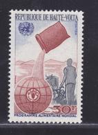 HAUTE-VOLTA N°  195 ** MNH Neuf Sans Charnière, TB (D6043) Plan Alimentaire - Haute-Volta (1958-1984)