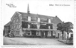 JALHAY (4845) Hotel De La Couronne - Jalhay
