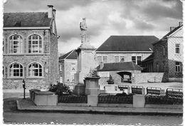LA REID (4910) Centre Ecole D' Agriculture - Theux