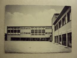 28306 - KOKSIJDE - ST. IDESBALD - HOME KINDERVREUGD - ZIE 2 FOTO'S - Koksijde