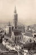 ANTWERPEN - Hoofdkerk - Antwerpen