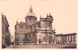 NAMUR - La Cathédrale - Namur