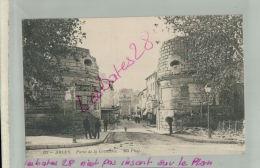 CP 13  ARLES  Porte De La Cavalerie        M 2018 1055 - Arles