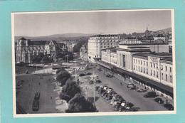 Small Post Card Of Geneve,Geneva, Geneva, Switzerland,J7. - GE Ginevra