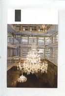 Ticket : Musée Du Cristal Saint Louis Les Bistche - Tickets - Vouchers
