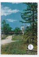 CPM GF -18406- Allemagne -Ravensburg - Hotel Berghof - Allemagne
