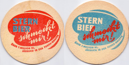 #D199-185 Viltje Stern - Sous-bocks