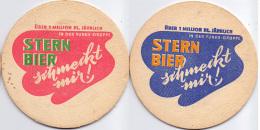 #D199-186 Viltje Stern - Sous-bocks