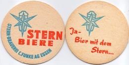 #D199-189 Viltje Stern - Sous-bocks