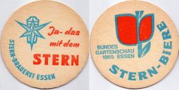 #D199-190 Viltje Stern - Sous-bocks