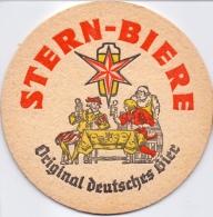 #D199-198 Viltje Stern - Sous-bocks