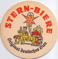 #D199-199 Viltje Stern - Sous-bocks