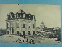 Knocke La Villa Scolaire - Knokke