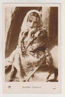 Dolores Costello .France Edition Nr.835 - Actores