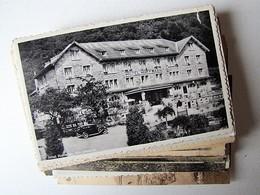 BELGIQUE - LOT DE 50 Anciennes Cartes Postales - Cartes Postales