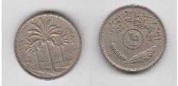 IRAQ 25  FILS - Iraq