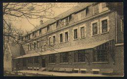 P01 - Groot-Bijgaarden / Grand-Bigard - Retraitenhuis / Maison De Retraites - Dilbeek