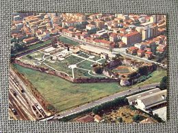 (FG.H41) RAVENNA - LA ROCCA BRANCALEONE (NV) - Ravenna