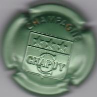 CHAPUY N°5 - Champagne