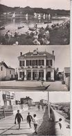 LOT DE 120 CPSM PF TYPE DROUILLE - Pas De Paris, Lourdes, Versailles, Mont St Michel ...  -  Qqes Ex En Scan  - - Postcards
