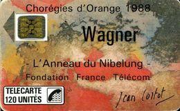 F024  WAGNER  120 SC3 - 1988