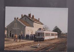 Autorail PICASSO  X3871 - Trains