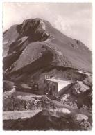 GF (15) 112, Le Puy Mary, Les Editions D'Art Michel 6044, La Buvette, Le Refuge - Frankrijk