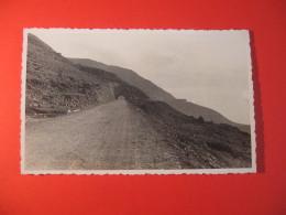 CARTOLINA  DECAMERE'  1939    D - 3810 - Eritrea