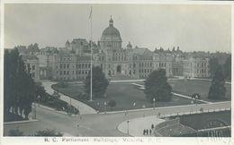 82 Canada Victoria,BC Parliament Buildings - Victoria