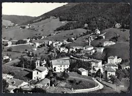 OLTRE IL COLLE (BG)  - PANORAMA - E - F/G - V: 1959 - Italia