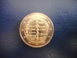 2 € 2005 - Oostenrijk
