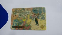 Mercury-(20mera144124)-gpt Card-(1)-used Card+1card Prepiad Free - United Kingdom