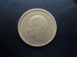 BELGIQUE : 20 FRANCS  1980  KM 159   SUP - 07. 20 Francs