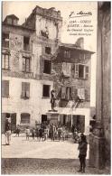 20 CORTE - Maison Du Général Gaffori Classée Historique - Corte