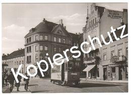 Allenstein  (z5471) - Ostpreussen