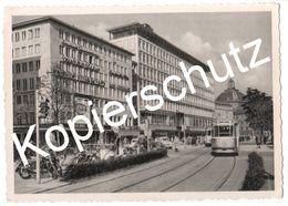 München  (z5481) - Muenchen