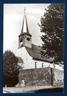 Gérouville ( Meix-devant-Virton). Eglise Saint-André. - Meix-devant-Virton