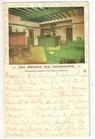 S6944 - The Skittles Inn. Letchworth - Hertfordshire